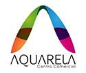 Logo-CCAquarela