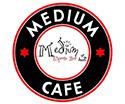Logo-Cafe-Medium