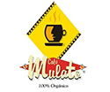 Logo-CafeMulato
