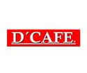 Logo-DCafe