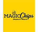 Logo-MagicChips