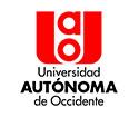 Logo_UAO