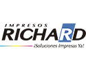 logo-impresos-richard